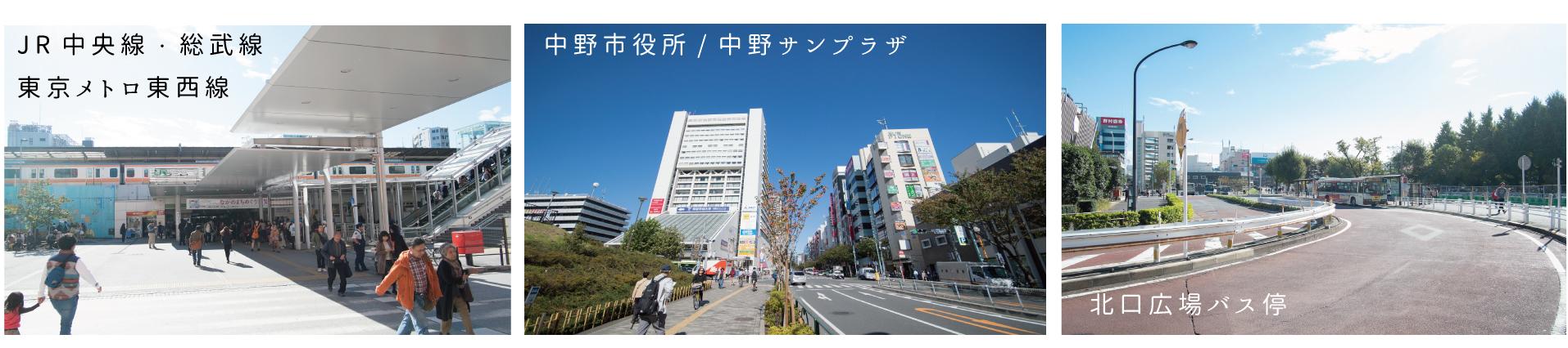 townmap_nakano_img1