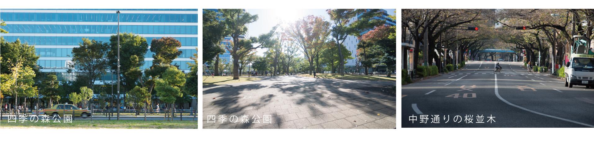 townmap_nakano_img3