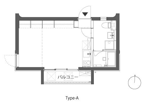 plan_typeA