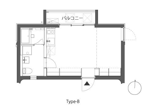 plan_typeB