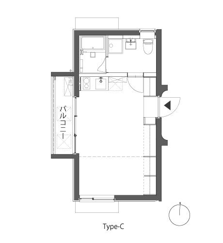plan_typeC