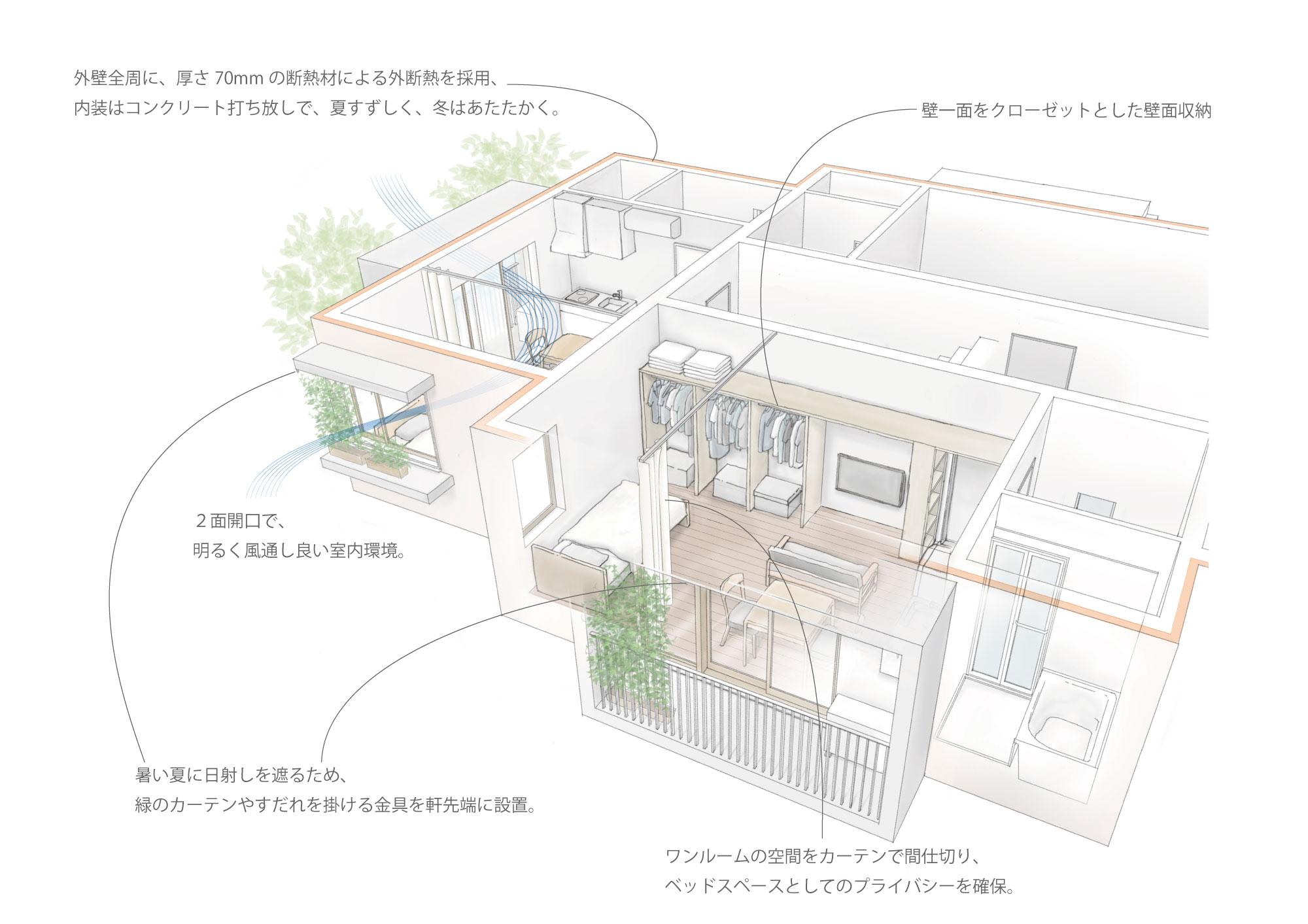 160211_nakano_inside